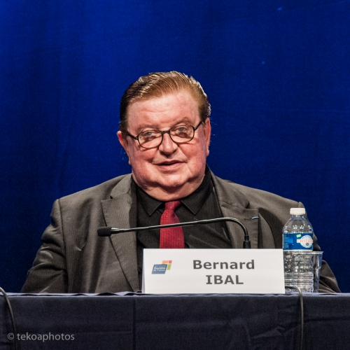 BernardIbal.jpg