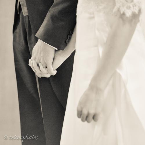 tekoaphotos,mariage