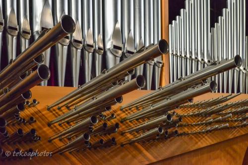 tekoaphotos,orgues,tuyaux,chamade,église,notre-dame de la paix,bruxelles