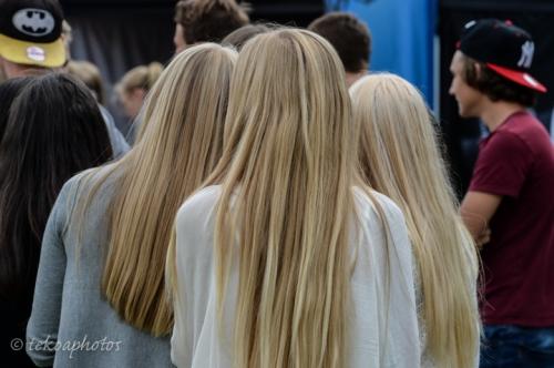 Blondes-0801.jpg