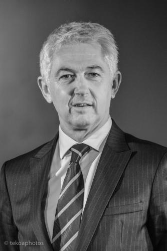 Jean-Pierre, Levayer, directeur général, Banque populaire, Loire et Lyonnais,