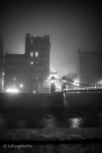 BrouillardsurlaSaône-6894.jpg