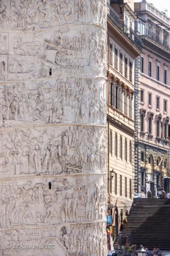 RomeGrandécart-6252.jpg
