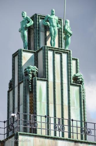 Palaisstoclet-1528.jpg