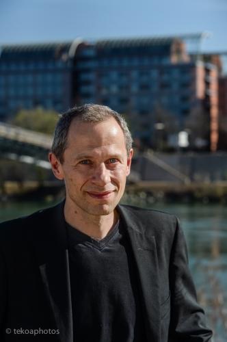 Dietmar Feichtinger.jpg