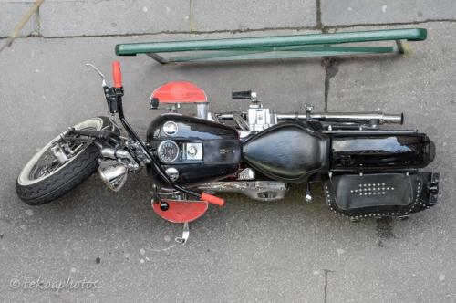 Harley-4353.jpg