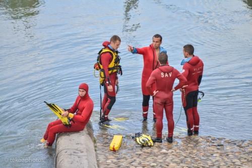 Entrainementpompiers.jpg