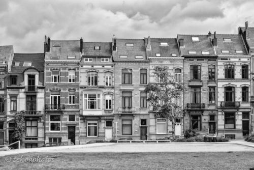 MaisonsderueBruxelles-1.jpg